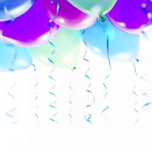 Articoli per Festa