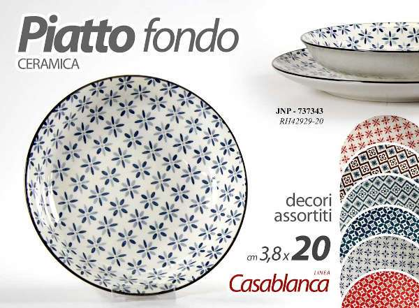 PIATTO-FONDO-CERAMICA